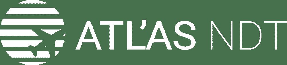 ATLAS NDT